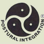 postural_integration_logo_200